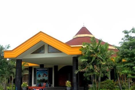 Keuskupan Surabaya